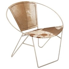 Papasan Chairs You Ll Love Wayfair