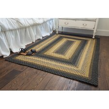 Chapel Hill Gold Area Rug