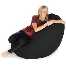 High Back Man Size Bean Bag