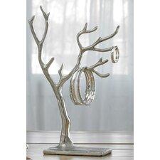 Multi Branch Tree of Life Jewelry Holder