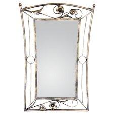 Energicus Mirror