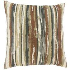 Uchenna Throw Pillow