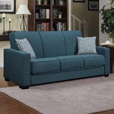 Belding Convertible Sleeper Sofa