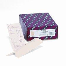 End Tab Converters For Folders, 500/Box