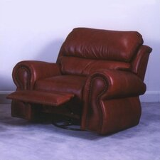 Cordova Lift Chair with Recline