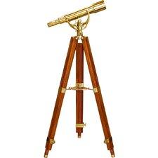 Anchormaster Floor Tripod Statue Telescope