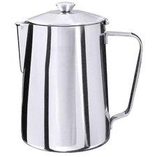 Kaffeekanne Tomson