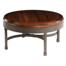 Cedarvale Coffee Table