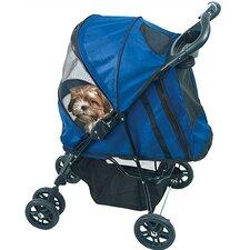 Happy Trails Standard Pet Stroller Mesh