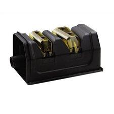 Commercial 2000 Spare Sharpener Module