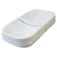 Shelbie 4 Sided Changing Pad