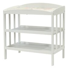 Monterey Changing Table