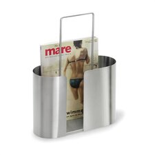 Seamo Magazine Rack