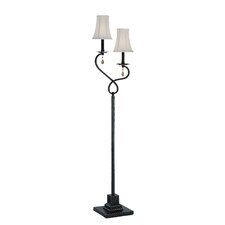 "Tovah 58.5"" Floor Lamp"