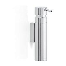 Nexio Wall Mount Soap Dispenser