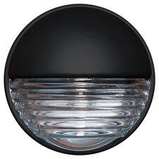 Costaluz 1-Light Deck Light