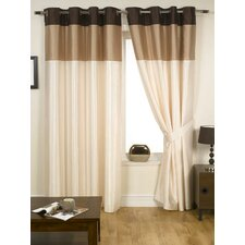 Harmony Curtain Panels (Set of 2)