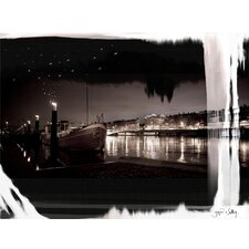 Peniche Photographic Wall Hanging