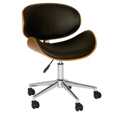 Olmstead Desk Chair