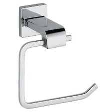 Arzo Wall Mounted Toilet Paper Holder