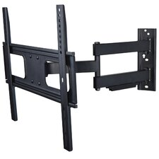 "Fully Articulating VESA Stand Wall Mount for 32"" to 55"" Plasma LCD & LED  Screen"