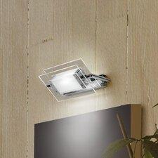Trecentosessantagradi  Wall / Ceiling Light