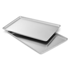 Medium Baking Sheet