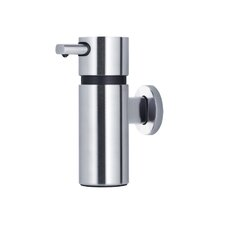 Areo Wall Mount Soap Dispenser