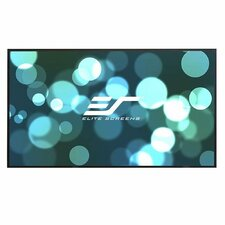 Aeon Fixed Frame Projection Screen