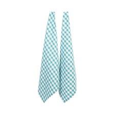 Karo 2-Piece Tea Towel Set