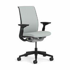 Think High-Back Desk Chair