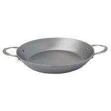 Mineral B Paella Pan
