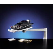 Tele-Swing Phone Carrier