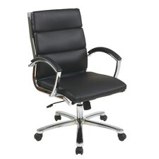 Dunarragan Executive Chair