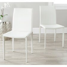 Coralie Side Chair (Set of 2)