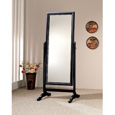 Bourne Cheval Mirror
