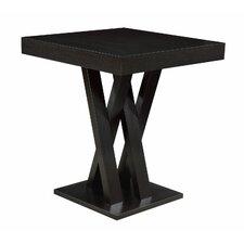 """Lucai 36"""" Pub Table"""