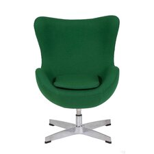 Mod Children's Kids Lounge Chair
