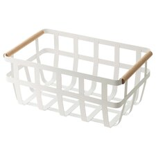 Tosca Storage Basket