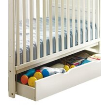Roller Way Day Bed Underbed Storage Drawer