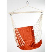 Julia Hanging Chair