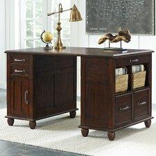 Muriel Craft Desk