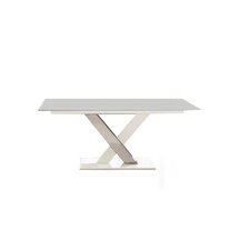 Cyrus Expandable Dining Table