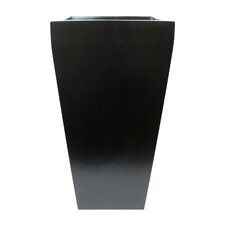 Windsor Tall Fiberglass Pot Planter
