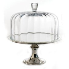 Heritage Austin Cake Dome