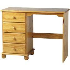 Schreibtisch Karlos