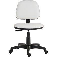 Tergus Mid-Back Desk Chair