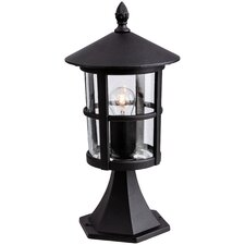 STRATFORD 1 Light Pier Mount
