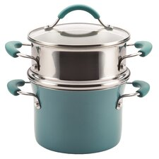 Cucina 3 Qt. Multi-Pot