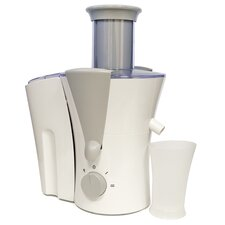 Kitchen Perfected 0.5L Full-Fruit Juice Extractor